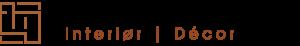 Indretningsarkitekten_logo